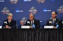 Road Wins Matter More Now in College Basketball