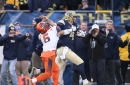 ACC media picks Syracuse football to finish sixth in Atlantic Division