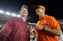 Florida State football, recruiting news: Why Jimbo Fisher and Dabo Sweeney are right about ACC supremacy
