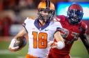 Illinois Fighting Illini 2017 Football Preview