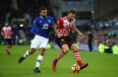 Birmingham City reportedly interested in Everton's Aaron Lennon
