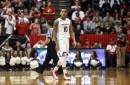 How Did Troy Caupain Do in NBA Summer League?