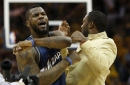 DeShawn Stevenson believes the Wizards could have won a title if Gilbert Arenas had stayed healthy