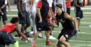 The Breakdown: What is Ohio State getting from TE commitment Jeremy Ruckert?