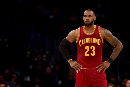 NBA Free Agency Rumors: LeBron James 'frustrated' with Cavaliers' offseason, further opening doors for Lakers