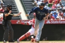 Athletics vs Rays: Poised to Breach