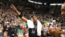 Paul Pierce Will Officially Retire With The Celtics After Signing One-Day Contract