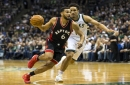 Insider: Pacers see Cory Joseph as 'perfect fit' for their culture shift