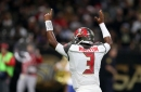 Jameis Winston is really young, so how long will he play?