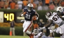 Tigers Have Placed Eight on Preseason Award Watch List