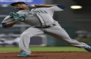 Mariners beat Astros in 10 innings after Jean Segura comes up big in the ninth