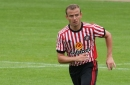Sunderland's Lee Cattermole feeling great again, admitting recent injuries made him consider career