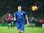 Robert Huth to miss start of Leicester City's season after undergoing ankle op