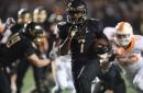 Early look: South Carolina bids for ninth straight win over Vanderbilt
