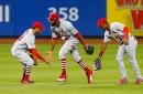 Mets vs. Cardinals Recap: You've lost that loving feeling