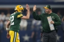 Cheese Curds, 7/18: Packers have two 8-game winning streaks with Rodgers at QB
