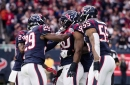 The Texans Have the Best Front Seven in the NFL