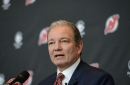 Ray Shero: The rest of the story