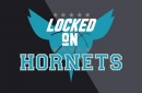 LOCKED ON HORNETS - 7/18/17 - The similarities and differences between Hornets GM Rich Cho and recently fired Panthers GM Dave Gettleman