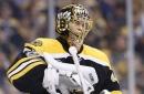 Bruins Return to China