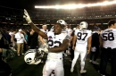 BYU football 2017 running backs preview: Is there any hope in replacing a legend?