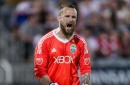 Stefan Frei selected for MLS All-Star game against Real Madrid
