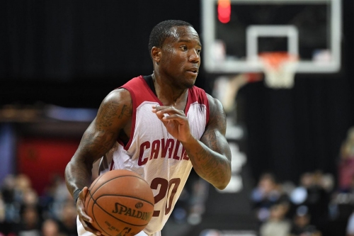 Podcast: Entering the dead part of the Cavaliers offseason