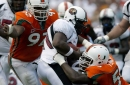 Miami Hurricanes Football: Canes-Temple reportedly agree to home and home series