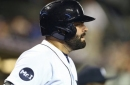 Tigers trade rumors: Alex Avila remains an option for Cubs