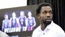 New Clippers point guard Patrick Beverley: 'I am not Chris Paul'