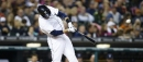 Should The Red Sox Trade For 'Rental' J.D. Martinez?
