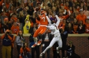 Should you draft Los Angeles Chargers WR Mike Williams early in your fantasy football league?