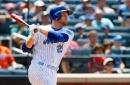 A Mets-Yankees trade makes sense, but both teams should be wary