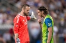 Stefan Frei wants a different kind of All Star Game