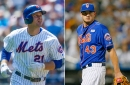 Yankees check in on status of two Mets