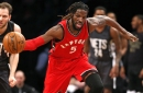 DeMarre Carroll: Nets a better fit for me than the Raptors