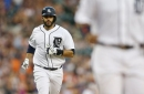 Brad Ausmus on Tigers' sell-off: 'We have to look ourselves in the mirror'