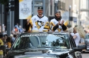 Pens Points: Matt Murray carrying on Pens goalie tradition of being a standup dude