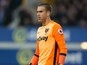 Adrian hits back at West Ham United co-owner for comments about Joe Hart