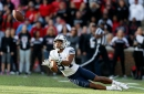 BYU Football 2017 Wide Receivers Preview: Jonah Trinnaman leads inexperienced group