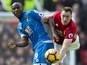 Phil Jones: 'Manchester United definite Premier League title challengers'