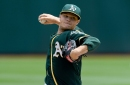 Game Preview: Jacob Faria vs Sonny Gray