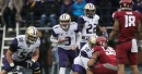 Pac-12 football preview: Washington an overwhelming favorite in the North