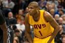 James Jones retires, joins Suns as VP of basketball operations