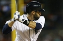 J.D. Martinez trade: Why didn't Tigers hold out for better deal closer to deadline?