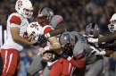 UConn Football's New-Look Defense Will Attack More