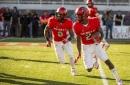 Vanderbilt to play UNLV in 2019, 2023