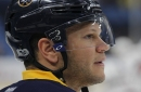 Sabres Okposo's next rehab step: Summer league 4-on-4 game The Associated Press