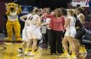 Mizzou women's basketball beefs up schedule