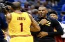 LeBron James to Suns? Twitter runs wild after Phoenix hires James Jones